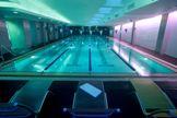swimmingpoolcopy