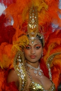 brazilian_carnival_153