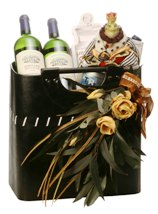 vinifera-epex