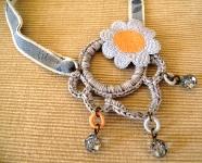 ciel-necklace