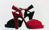 salvatore-ferragamo-scarpe-sandalo-create-per-evita-peron-e-riprodotti-per-madonna