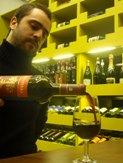 arkadiko wine party