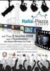AFISA_PIAZZA_ITALIA_2009_mail
