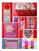 tonia's art and crafts 3