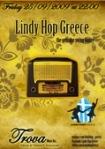 LINDY HOP 25-06