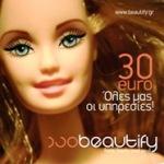 DT_BEAUTIFY