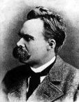 Nietzsche.later.years